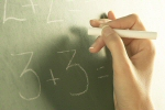 Arithmetic Worksheets